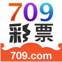 709彩票 2.8.10