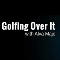 掘地球升Golfing Over It with Alva Majo硬盘版