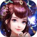 梦幻仙侠恋手游 1.0.0