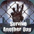 Survive Another Day安卓版