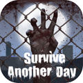 Survive Another Day内购破解版