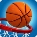篮球明星安卓版 v1.14.2