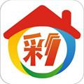 宏利彩票app v1.0