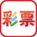 龙腾彩票app v1.0