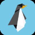 企鹅大陆区块链安卓版