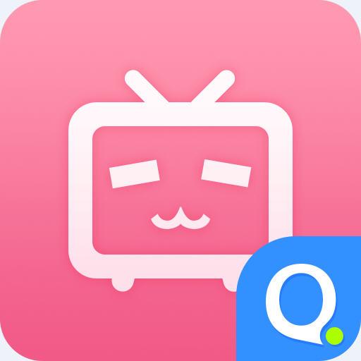 哔哩哔哩输入法app