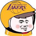 NBA球队头盔表情包