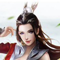 剑侠情缘兵器谱h5手游版