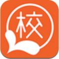 家校美app v2.3.4