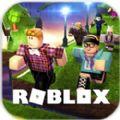 幸运方块手游(Roblox)