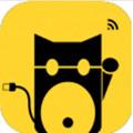 机猫app v1.0.0