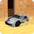 遥控赛车金字塔赛车安卓版 v1.0