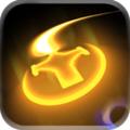 荧光赛车安卓版 v1.0.1
