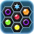 智谋棋安卓版1.0.1
