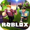 Roblox幸运砖块苹果版