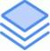 文档阅读工具H3Viewer