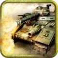坦克大战noline官方版 1.0.0