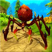 蜘蛛群模拟器安卓版