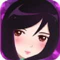 聚段子app v1.7.3