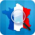 法语助手手机版