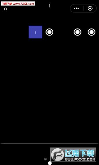 方�K��珠安卓版v1.0截�D0