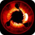 忍者狂战官方版v1.0.0