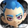 斗球学园公测版 1.0