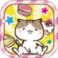 猫咪与甜点塔中文版