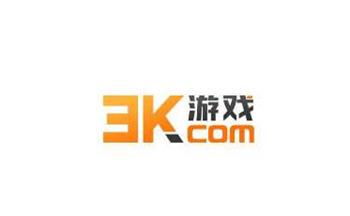 3K游戏合集