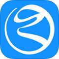 浙江个体工商户年报app2018最新版