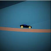 幻想赛车游戏