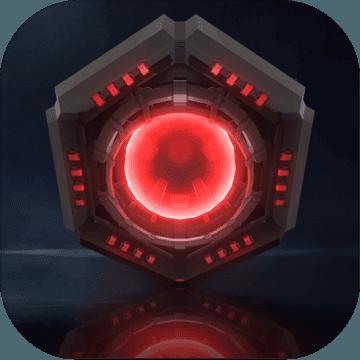 银河机战机械觉醒官网版 v1.7