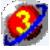EST3编程软件