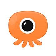 章鱼视频app v0.66