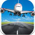 运输飞机安卓版 v1.4