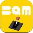 BQM砖块迷宫建造者�安卓版