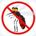 电子驱蚊模拟器appv1.0