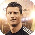 足球梦之队手机版