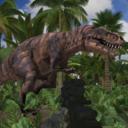 我的世界之恐龙猎人安卓版