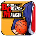 BCM篮球经理安卓版