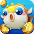 快乐渔夫安卓版2.0.0