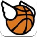 跳动的篮球手游 v1.6