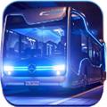 城市公交车模拟器2018安卓版v1.2