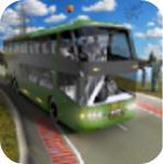军队巴士模拟器2018安卓版
