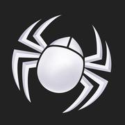 蜘蛛电竞app苹果版
