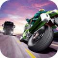 公路骑手完美版 1.4