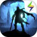 地下城堡2黑暗觉醒全新版本