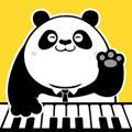 熊猫钢琴陪练appv1.2.7