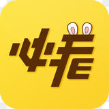 必看漫画app 1.5.1