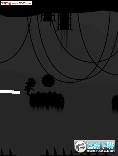 米卡迷途最新版1.4截图1